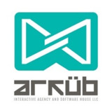 ARkub Interactive Agency and Software House LLC