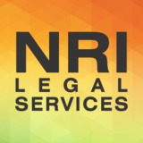 Free Legal Advice on Property Matters - Nri Legal Services