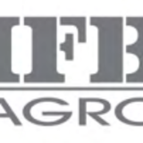 IFB Agro Industries Limited
