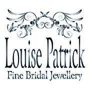 Louise Patrick Fine Bridal Jewellery