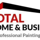 Total Home & Business Painting Contractors