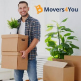 Movers4you