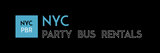 New Album of Party Bus Rentals NYC