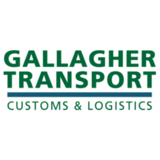 Gallagher Transport International Inc