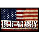 Old Glory Detailing and Paintless Dent Repair