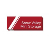Snow Valley Mini Storage