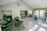 Profile Photos of Williamsburg Townhomes Rental Homes