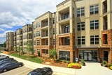 New Album of Lofts at Weston Lakeside Apartments