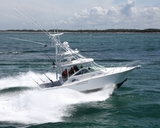 Profile Photos of Reel Busy Charters