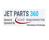 Profile Photos of JET PARTS 360