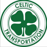 Celtic Transportation