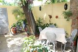 Hostal Betty & Wilber of Hostal Betty & Wilber, house for rent in Trinidad, Cuba