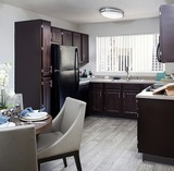 Profile Photos of Lakeview at Superstition Springs Apartments