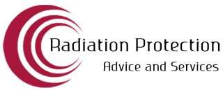 Radiation Protection Advice and Services