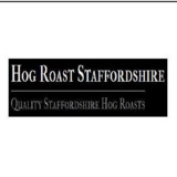 Hog Roast Staffordshire