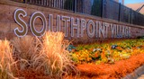 New Album of Southpoint Village Apartments