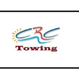 CRC Towing Services