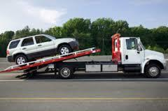 Pricelists of CRC Towing Services 2190 Ellesmere Road - Photo 5 of 11