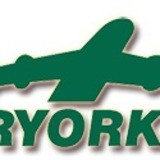 Air York Transport