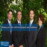 Profile Photos of Welshire Capital, LLC