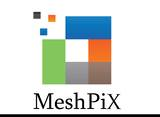 Profile Photos of MeshPix