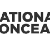 Nationalconcealed.com | National Concealed (NationalConcealed)