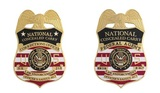 Profile Photos of Nationalconcealed.com   National Concealed (NationalConcealed)