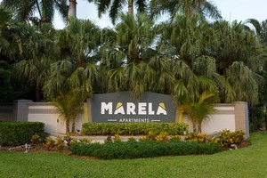 Marela Apartments - Fairfield Properties - Pembrook Pines Florida New Album of Marela Apartments 250 NW 130th Ave - Photo 4 of 12