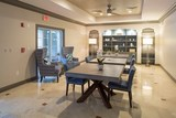 Marela Apartments - Fairfield Properties - Pembrook Pines Florida Marela Apartments 250 NW 130th Ave