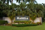 Marela Apartments - Fairfield Properties - Pembrook Pines Florida