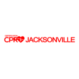 CPR Certification Jacksonville
