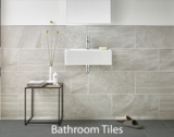 Profile Photos of Initial Tiles Pty Ltd