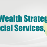 RMC Wealth Strategies & Financial Services, LLC