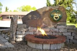 Outdoor Fireplace Mechanicsburg PA