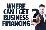 Fast Business Finance