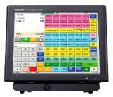 EPOS Systems, Cash Registers for Retail and Hospitality