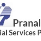 Pranali Industrial Services Pvt. Ltd.