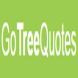 Go Tree Quotes