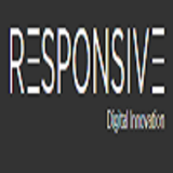 Responsive Digital Innovation