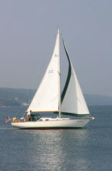 Profile Photos of Savour, Splash And Relax At Vacation Rentals In Finger Lakes