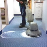 Quality Care Plus Carpet Cleaning Services