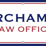 Archambault Law Offices, Inc.