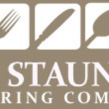 Jane Staunton Catering Company Ltd