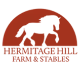 Hermitage Hill Farm & Stables