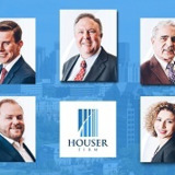 Houser Law Firm, P.C.