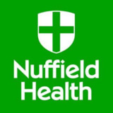 Nuffield Health Vale Hospital