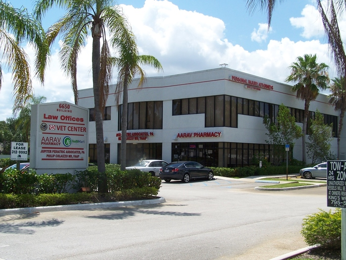 Profile Photos of Harris, Reed & Seiferth Insurance Group 6650 W. Indiantown Rd, Suite 210 - Photo 4 of 6