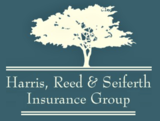 Harris, Reed & Seiferth Insurance Group 6650 W. Indiantown Rd, Suite 210