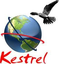 Kestrel Liner Agencies