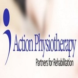 Profile Photos of Action Physiotherapy